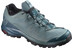 Salomon Outpath GTX Hiking Shoes Men North Atlantic/Reflecting Pond/Black